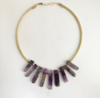 IV by David, handmade jewelry, gift guide, last minute christmas gifts ideas