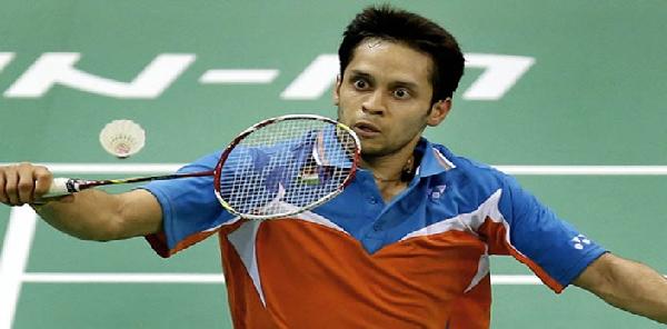 badminton-koriya-mastars-ke-pahle-dor-me-hare-souarbh-kashyap