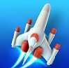 Galaga Wars 3.3 mod apk