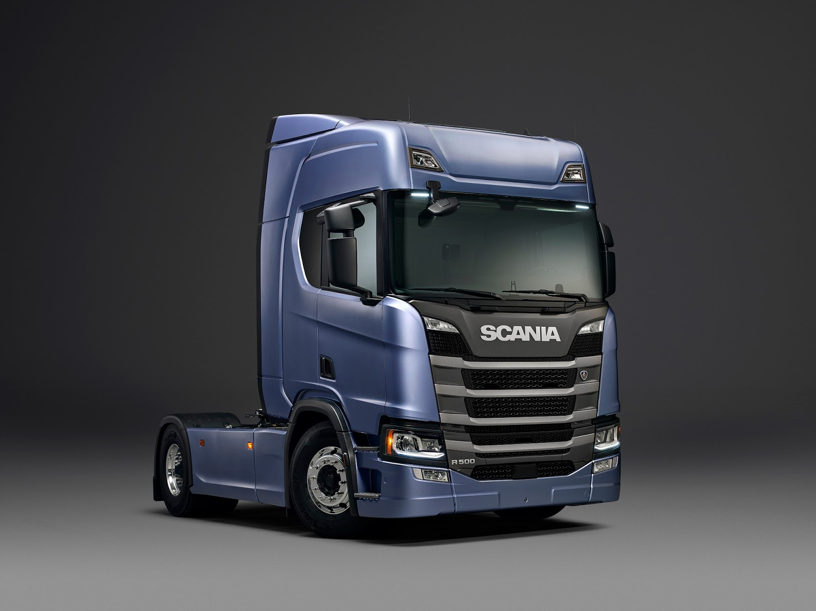 scania s next generation s and r trucks unveiled wagenclub. Black Bedroom Furniture Sets. Home Design Ideas