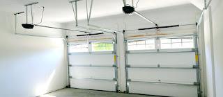 garage door cable repair malibu