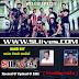 SIRASA FM SARIGAMA SAJJE WITH LIVE HORIZON 2018-09-01
