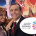 Portugal: Representante na Eurovisão Júnior escolhido na tarde de 5 de outubro