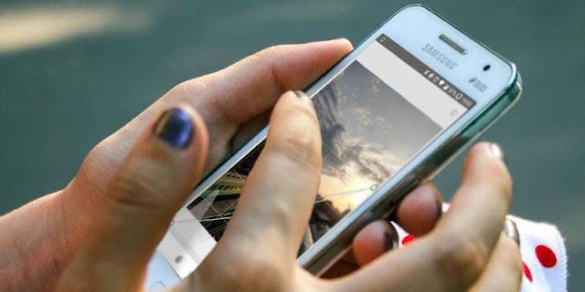 أفضل 7 تطبيقات إحترافية لتعديل الصور للأندرويد
