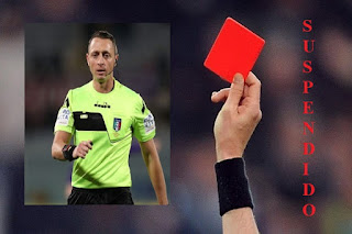 arbitros-futbol-tarjeta-roja-agresion