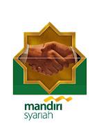 http://lokerspot.blogspot.com/2012/06/koperasi-karyawan-bank-syariah-mandiri.html