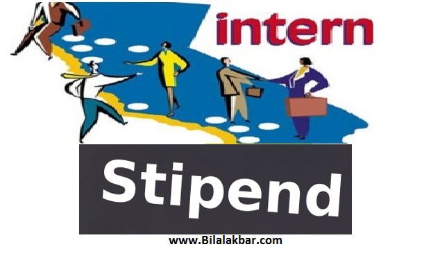 How to Get NBP Account Number and Stipend