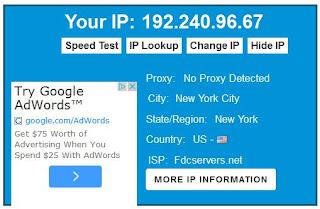 internet gratis dan aman vpn private tunnel