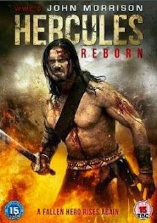 El Regreso de Hercules