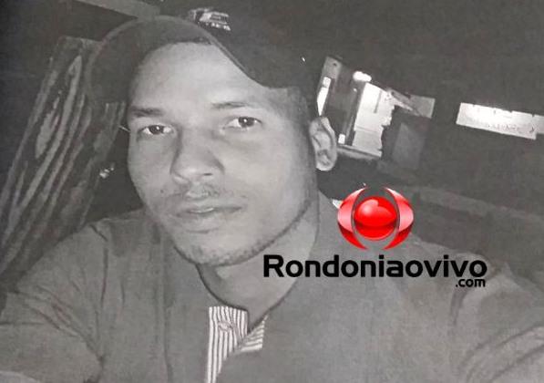 Polícia procura perigoso rondoniense que matou boliviano para roubar em Guayaramerín, BO