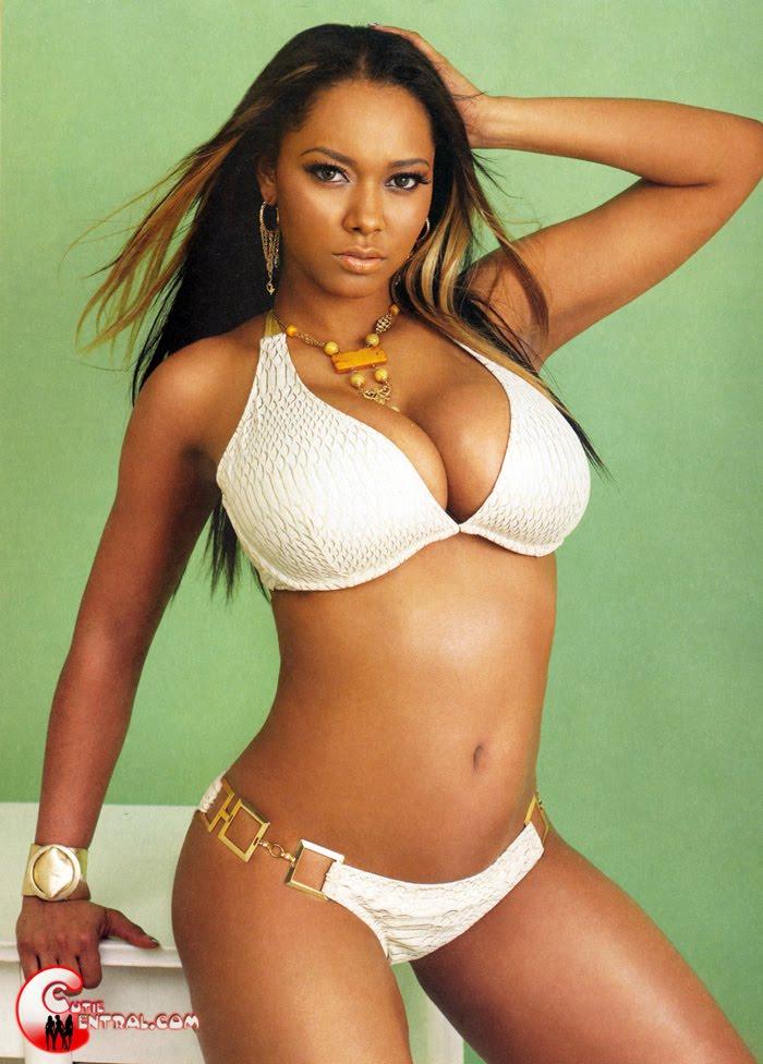 Free Vedios Of Sexy Black Womens 108
