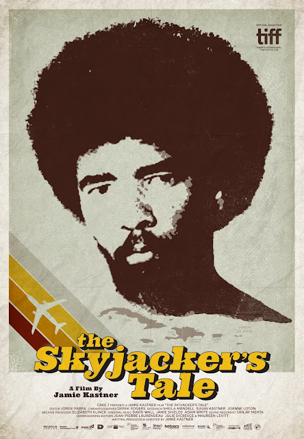 http://horrorsci-fiandmore.blogspot.com/p/the-skyjackers-tale-official-trailer.html