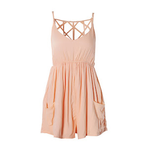 http://www.stylemoi.nu/lattice-back-cami-playsuit-with-daisy-detail.html?acc=380