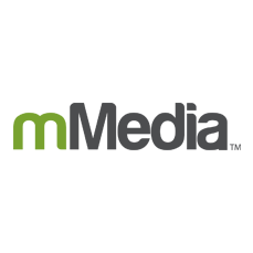 mmedia-now-AOL-one-Mobile ad Network for Paid Advertising-300x200