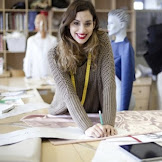 4 Trik Sukses Menjalankan Bisnis Fashion Dengan Brand Sendiri