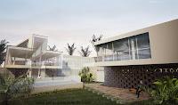 PARAVANT Architects