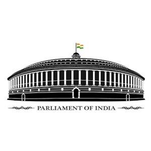 Lok Sabha Junior Clerk 2017 Queation Paper With Answer PDF