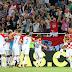 #Rusia2018 | #Croacia le ganó a #Nigeria 2 a 0 y lidera el grupo de la Argentina