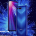 Honor V20 launches with 48-megapixel rear camera, Adopts a 6.4-inch punch-hole Display: Price, Features