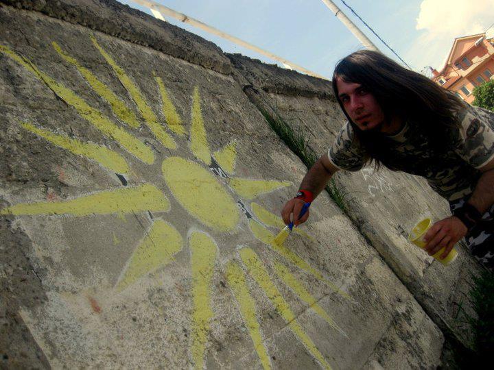 Unfall A1 Wikipedia: Makedonische Sonne In Arbeit