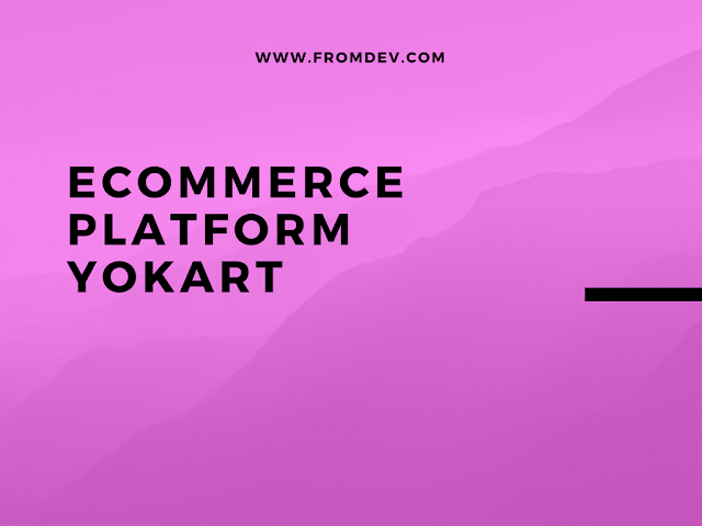 How Yokart Stands Among The Top eCommerce Platforms?