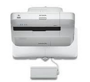 Epson BrightLink 696Ui Projector Firmware Free Download