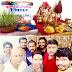 Purvanchal Talkies Next Upcoming Film Jigar
