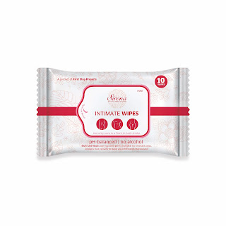 http://sironaindia.com/product/intimate-wet-wipes-by-sirona-10-wipes-1-pack-10-wipes-each/