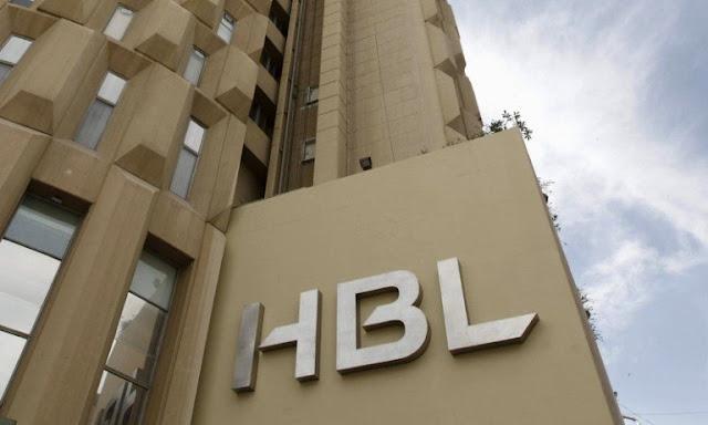 Habib Bank to close New York operations