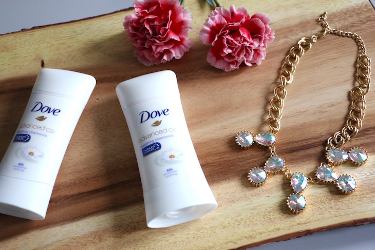 My-Top-Beauty-Product-For-Feeling-Confident-Essential-Upgrade-Dove-Advanced-Care-Antiperspirant-Vivi-Brizuela-PinkOrchidMakeup