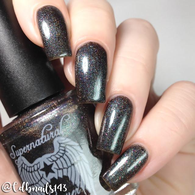 Supernatural Lacquer-NCC-74656