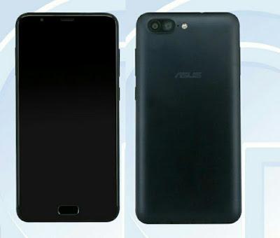 Asus Asus X015D