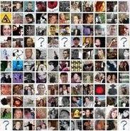 Subir fotos al perfil de los sitios de contactos y encuentros