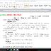 Sửa Lỗi Font Chữ Trong Word 2007, 2010, 2013, 2016