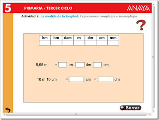 http://www.ceipjuanherreraalcausa.es/Recursosdidacticos/QUINTO/datos/03_Mates/datos/05_rdi/ud08/2/02.htm