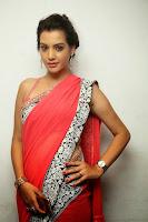 HeyAndhra Deeksha Panth Latest Hot Photos HeyAndhra.com