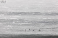 V Open surf sup yerbabuena cadiz 07