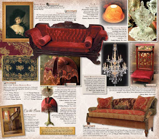 Find the latest 16 Victorian Trading Co promo codes, coupons, discounts in December Receive $40 Off plpost.ml coupon.