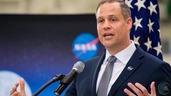 India's Anti-Satellite Test Made Dangerous Debris, NASA Chief Says