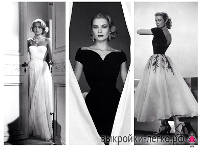 Scarpe Sposa Grace Kelly.Doracouture I Segreti Di Vestito Da Sposa Di Grace Kelly