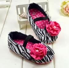 Model sepatu anak perempuan terbaru