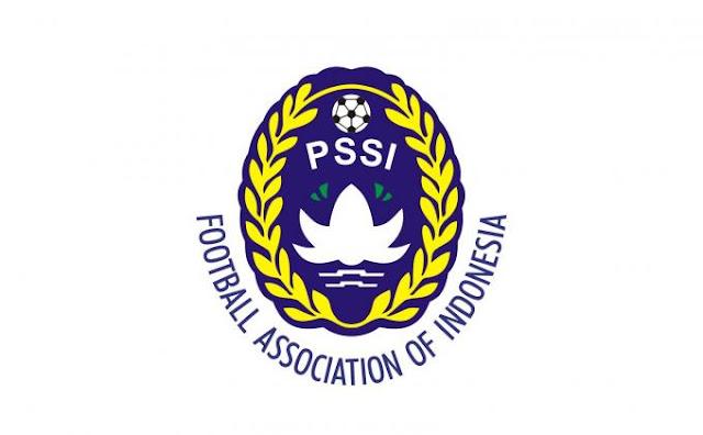 PSSI Gulirkan Kompetisi Liga 1 Elite Pro Academy U-16 2018