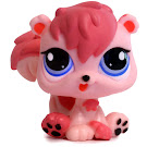 Littlest Pet Shop Petriplets Squirrel (#1884) Pet