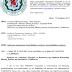 Ανοιχτές εκλογές με τη συμμετοχή όλων των στρατιωτικών ζητά  η ΠΟΜΕΝΣ