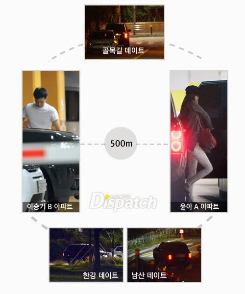 yoona+lee+seung+gi+dating+%281%29.jpg