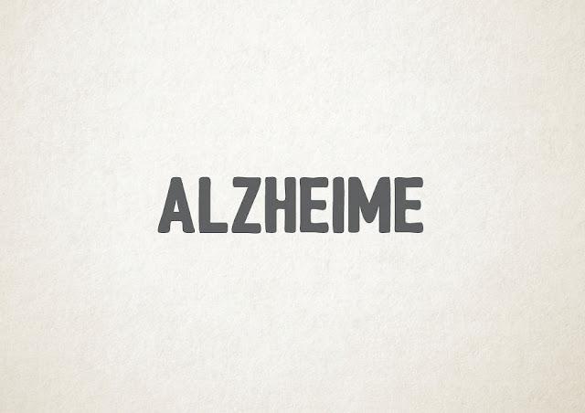 Green Pear Diaries, diseño gráfico, Igor Kupec, tipografías, transtornos mentales, alzheimer