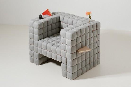 space saving reading furniture collection mathwatson rh mathwatson com
