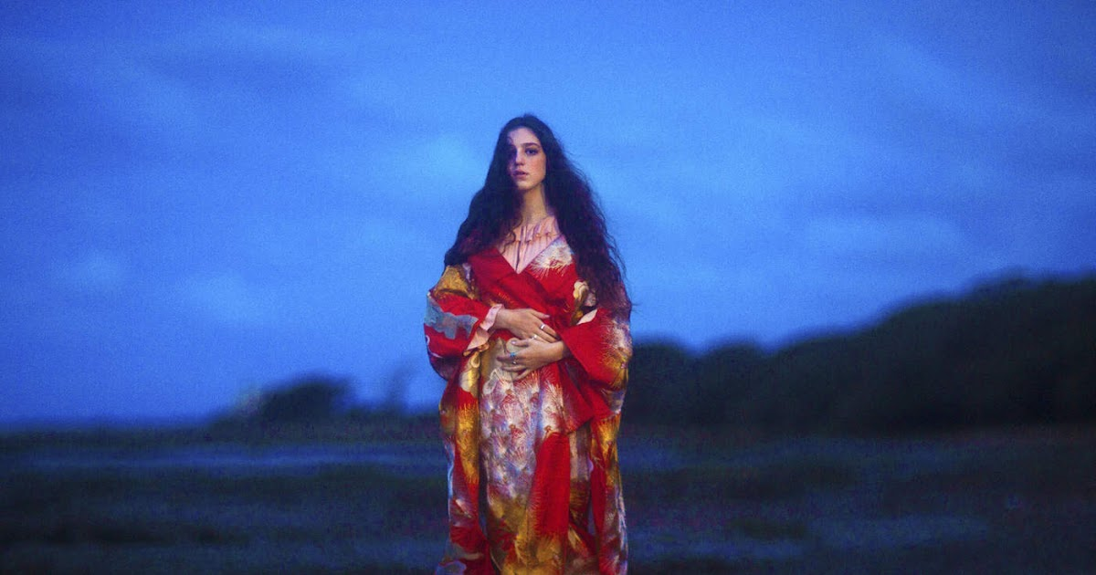 Edge Of The Plank: Birdy 'Beautiful Lies' Deluxe Album Review