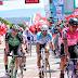 Gonzalo Serrano acaricia la gloria en la Vuelta a Turquía