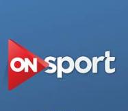 on sport